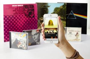 Apple music is here, but is streaming right for you?