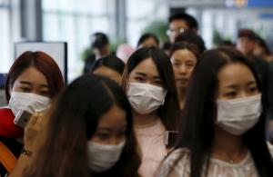 Mers incubation period in doubt