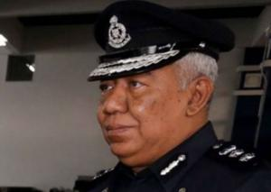 Malaysia arrests 6 in connection with attack on Immigration officers