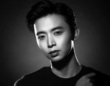 Actor Aloysius Pang dies after SAF accident in NZ: Injuries sustained when Howitzer gun barrel was lowered