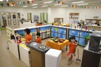 New law proposed to raise quality of pre-school sector