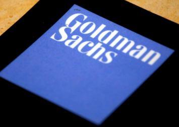 Goldman Sachs files US$1 bln countersuit against Indonesian businessman
