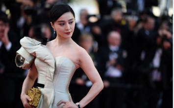 China production companies to cut stars' sky-high salaries
