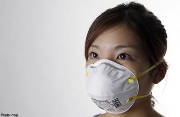 6 ways to beat the haze