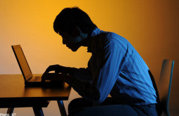 Working from home can affect health and productivity: Study