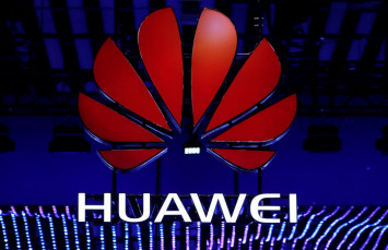 New Zealand says Huawei ban not because it's Chinese