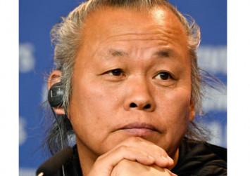 South Korean director Kim Ki-duk fined $6,000 for physical assault