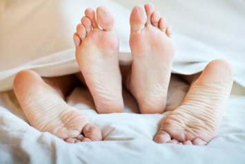 Psoriasis associated with sexual dysfunction