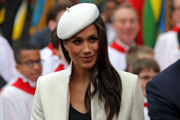 Half-brother accuses 'phoney' Meghan Markle of 'forgetting' family