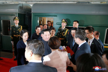 Two Koreas to hold high-level talks on Thursday
