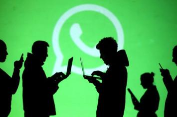 WhatsApp to clamp down on 'sinister' messages in India
