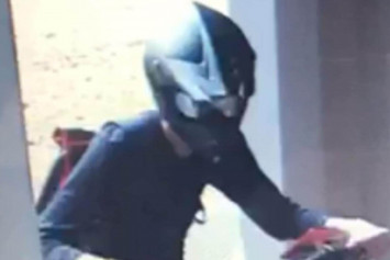 Elderly woman's face scarred after e-scooter rider knocks her down at Ang Mo Kio