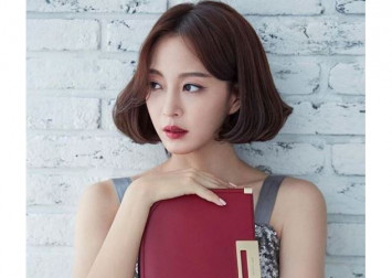 Doctor apologises for botched procedure on S Korean actress Han Ye-seul