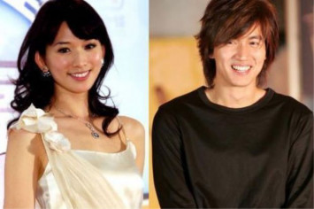 Lin Chi-ling: I'm not dating, married or pregnant