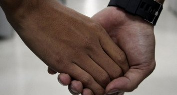 New law in Thailand to pave way for same-sex partnerships
