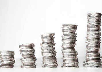 3 reasons why cash is king in uncertain times like Covid-19