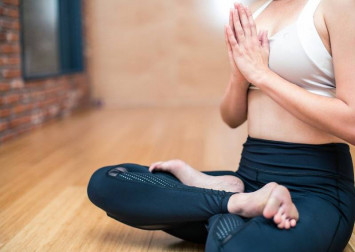 10 meditation apps to take your mind off stress and Covid-19
