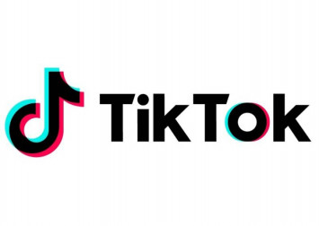 PSA: TikTok videos at risk when app is used on smartphones