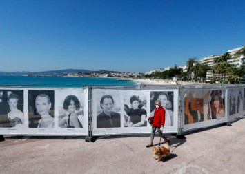 Cannes Film Festival will not be held this year in 'its original form': Organisers