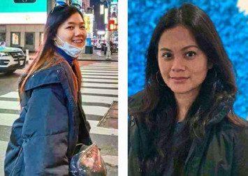 Malaysians share experiences of living in US during time of coronavirus
