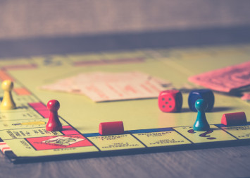 Create fun family time at home during the circuit breaker period with these board games for all ages