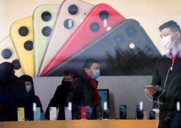 Flaw in iPhone, iPads may have allowed hackers to steal data for years