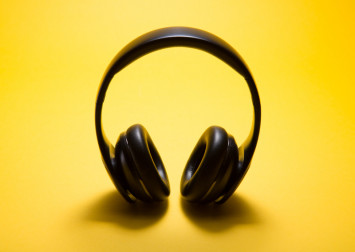 Your definitive guide to the best wireless headphones in 2020