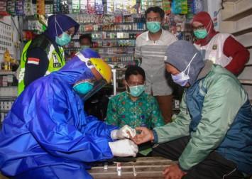 Will coronavirus pandemic fan the flames of Southeast Asia's haze problem?