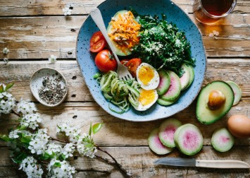 Intuitive eating can lead to a better relationship with food. But is it for you?