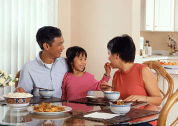 5 ways parents can motivate children at home during the pandemic - without nagging or tantrums