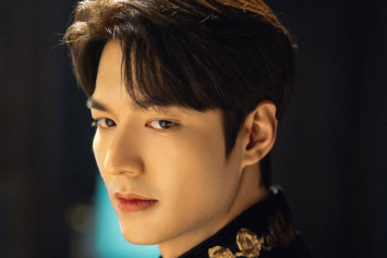 10 things to know about Korean heartthrob actor Lee Min-ho