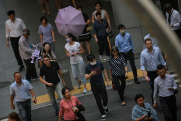 Enhanced measures to protect Singaporeans' livelihoods during Covid-19