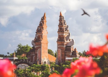 20 must-try travel experiences in Asia worth putting on your bucket list