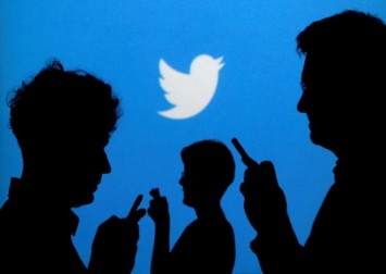 Twitter reportedly wanted to acquire Clubhouse for $5.4b