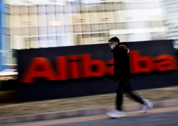 China warns online platform companies to halt anti-competitive practices