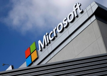 Microsoft to invest $1.3b in Malaysia to set up data centres: Muhyiddin