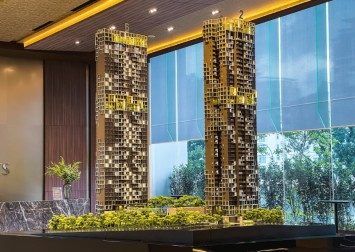 Irwell Hill Residences review: Surprisingly expansive grounds + good entry price