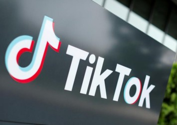 TikTok plans to open up about how it works to address concerns over privacy and safety