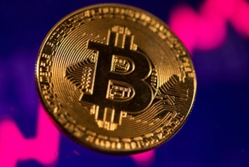 Bitcoin above $80k again propelled by talk of reduced supply