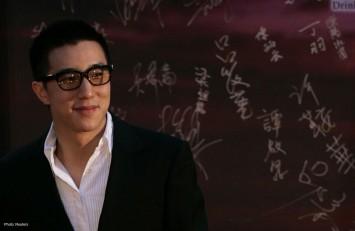 Celebrities in firing line as China steps up drug war