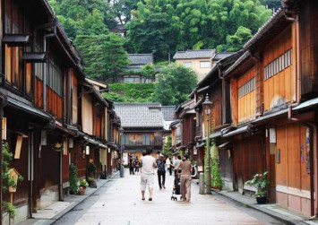 5 destinations to explore in Japan besides Tokyo