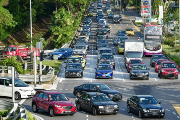 6 factors that will affect COE prices now that the vehicle growth rate is going to be 0%