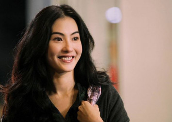 Cecilia Cheung chooses to remain single to care for sons