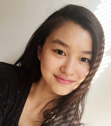 consider, asian teen dumpster slut opinion you are not
