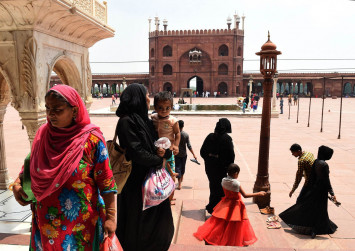Opinion: The ban on triple talaq is just one step toward justice for