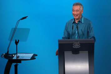 National Day Rally 2018: 8 things you need to know from PM Lee's speech