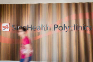 SingHealth cyber attack the work of group typically linked to foreign governments: S. Iswaran