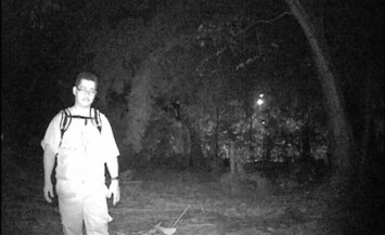All human beings are ghost magnets, says Malaysian ghost hunter