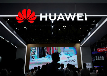 US curbs to cut Huawei's revenue by over $13.9 billion