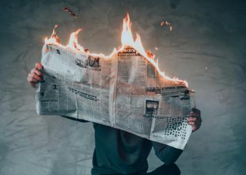 Thailand's Digital Ministry plans 'anti-fake news' centre